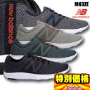 e478fa7b Men's Shoes - Shoes - Marathon & Jogging - Sports & Outdoors - New ...
