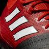 2017년 모데르아디다스 Adidas 축구 스파이크 에이스 17.1 재팬 프라임 니트 HG BA9202