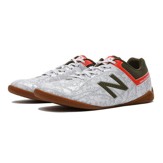 new balance indoor soccer shoes. newbalance futsal shoes audazo strike id indoor · product name new balance soccer