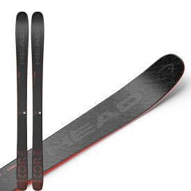 head ヘッド スキー KORE 99 フリーライド ファットスキー ATTACK2 13 GW BR.110 金具セット
