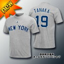 Mm08nyk001919 gray 1