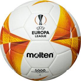 UEFA ヨーロッパリーグ 2020-21キッズ F4U5000-G0