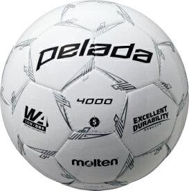 ペレーダ4000 F5L4000-W