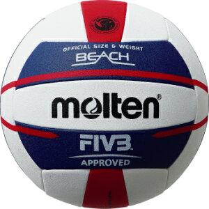 ビーチバレーボール5000 V5B5000