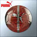 Puma 082872 22 1
