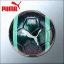 Puma 082872 35 1