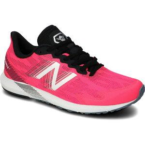 ニューバランス レディース ランニング マラソンシューズ エヌビーハンゾーT 女性用 HANZO T