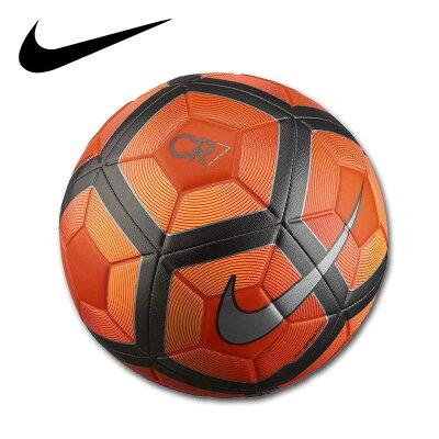 2017年夏モデルナイキNikeサッカーボールCR7プレステージSC3095-855