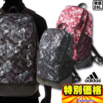 b6b62f7234 Kasukawa Yakyu Rakuten Ichiba Ten  All Adidas 5-TOOLS backpack graphic 28L  ETY62 two colors