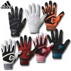 30% off adidas Adidas fielding gloves glove fielder one-handed DDQ76 7 color deployment
