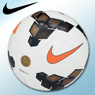 2015年モデルナイキNikeサッカーボール5号球プレミアチームFIFAJFA検定球SC2274-177