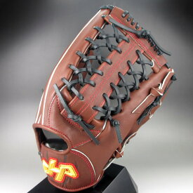 ハタケヤマ 一般硬式外野手用右投げ PBW SERIES PBW(7181)エコロジーブラウン 2018年モデル 【送料無料】