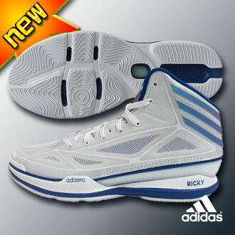 adidas basketball shoes 2014. 2014 model adidas basketball shoes adizero crazy light 3-adizero 3 g 99387 and mid-gray s14/running white / college royal