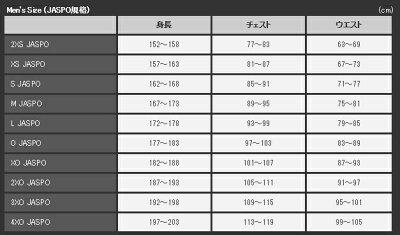 40%OFF【送料無料】アディダストレーニングウェア上下セット24/7ウォームアップファンクショナルジャケット&ストレートパンツジャケット:BV989パンツ:BV990Adidas2017年モデル2色展開