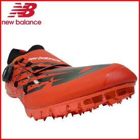 ニューバランス メンズ 陸上スパイク SD200F3D New Balance