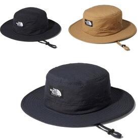 ザ・ノースフェイス 帽子 ホライズンハット アウトドア 登山 キャンプ