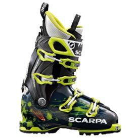 【SCARPA】スカルパ 山スキー バックカントリー スキーブーツフリーダムSL【back】【バックカントリー】