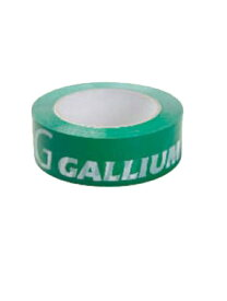 2014/2015モデル ガリウム スキーチューンナップ用品 テープ
