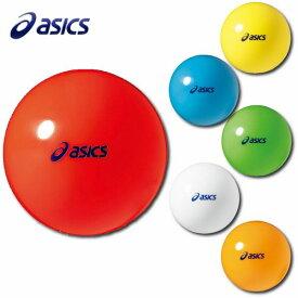 ●asics【アシックス】●パークゴルフボール●ハイパワーボールピュア●品番:PGG164
