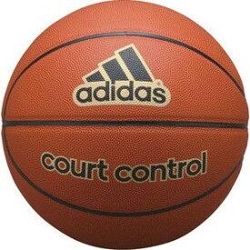 アディダス(adidas) コートコントロール AB5117