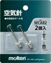Mcar2