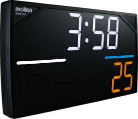 モルテン(molten) デジタイマ格技 UX0110K