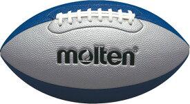 モルテン フラッグフットボールミニ MRT-Q3C2500SB