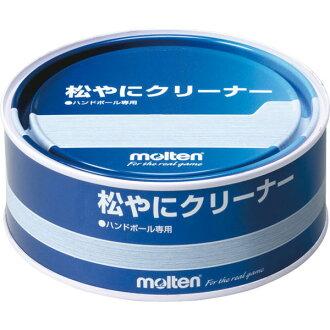 Morten 松やに cleaner MRT-REC