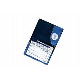 プーマ レフェリーカードケース PMJ-880699 メンズ・ユニセックス