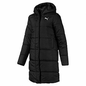 プーマ Essentials Padded Coat PMJ-580915 レディス