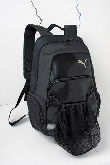 PUMA PUMA elite backpack J PMJ-073415 men's & unisex