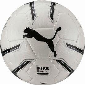プーマ プーマエリート 2.2 ハイブリッド (Fifa Quality) ボール J PMJ-082883 メンズ・ユニセックス
