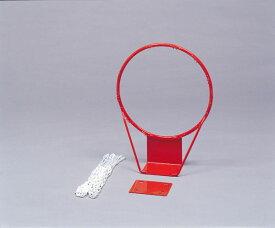 トーエイライト バスケットリングST16 TOE-B7090