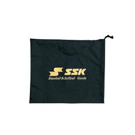エスエスケイ マスク袋 SSK-P100