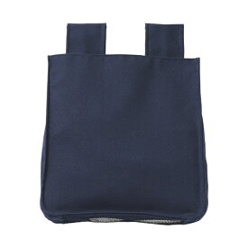 エスエスケイ 審判用ボール袋(サージ) SSK-UPG100