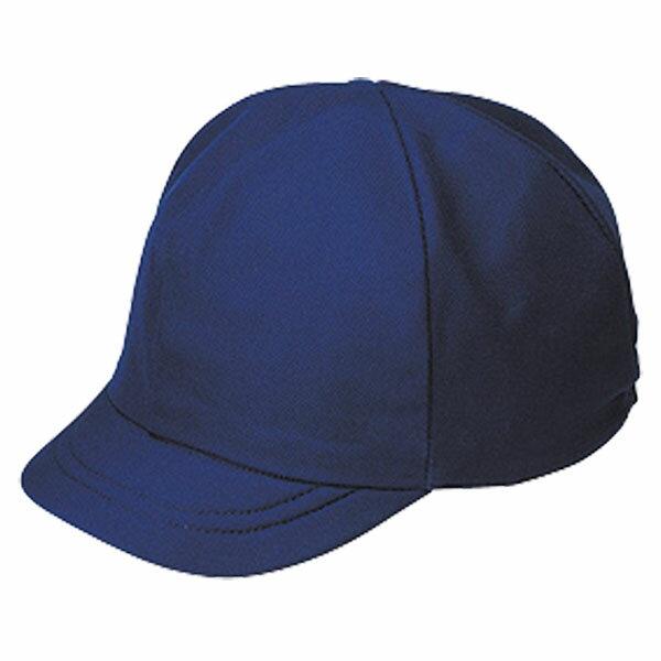 FOOTMARK(フットマーク) 体操帽子 スクラム ノウコン