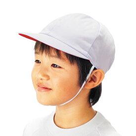 FOOTMARK(フットマーク) 体操帽子 スイング
