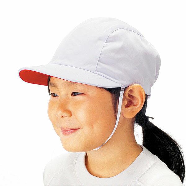 FOOTMARK(フットマーク) 体操帽子 ドリブル(女子)