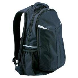 FOOTMARK(フットマーク) 通学バッグ ブラック