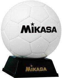 ミカサ(MIKASA) 記念品用マスコット サッカーボール
