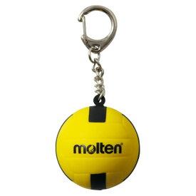 モルテン(Molten) キーホルダー ドッジボール