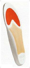 SORBO(ソルボ) DSISソルボバスケット M