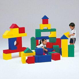トーエイライト ビルディングブロック60