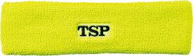TSP ヘッドバンド176 ライム