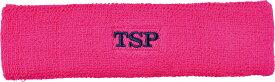 TSP ヘッドバンド176 ピンク