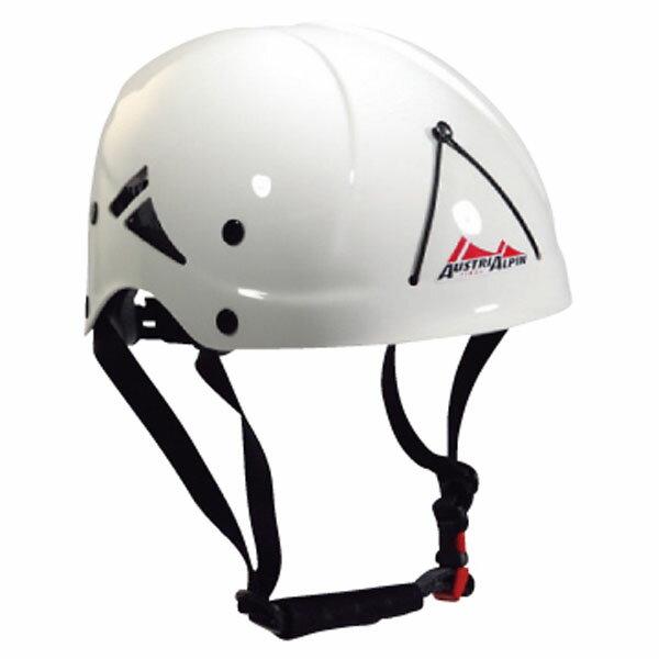 Austri Alpin(オーストリアルピン) ユニバーサルヘルメット EBV891