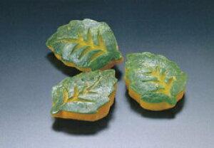 冷凍木の葉 南瓜(かぼちゃ)25個入