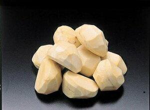 【業務用】冷凍栗飯用むき栗 中国産 1kgM〜Sサイズくりごはん/甘露煮/きんとん