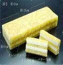 りんごバター ドライりんごとバターのミルフィーユ【お重/リンゴ/甘味】