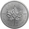 【銀貨】イーグル1ドル銀貨純銀31.1g(1オンス)年号ランダム【アメリカ】